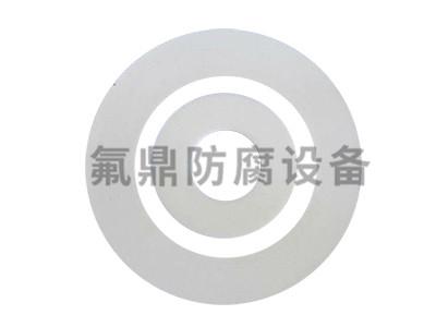 江苏四氟垫片